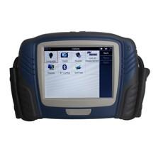 Alibaba Wholesale Original PS2 heavy truck scan tool,heavy duty mechanic tools,heavy duty truck diagnostic scan tool