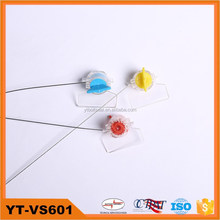 good quality Utility seal lead seal for meters