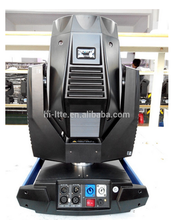 best selling robe pointe moving head lights sharpy 330w 15r beam moving head light/330w 15r beam light