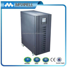 3 phases online high frequency pakistan all kind 10 Kva UPS Price