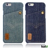 for iphone 6 case, for apple iphone 6 cell phone case