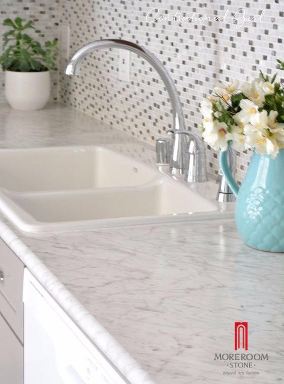 carrara white marble (1)_.jpg