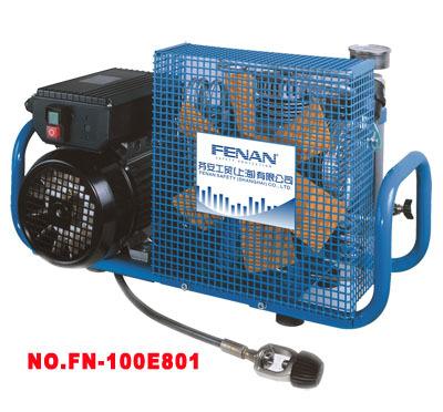 air cylinder filling pump400.jpg
