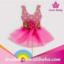 Kids girls 2014 christmas decoration design LBS4110709