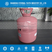 disposable party used helium tank balloon gas prices low pressure helium tank for sale