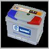 Super Power Maintenance Free Car Battery on Sale 12V 36B20RS