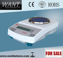 digital jewelry weighing scale, weighing scale parts