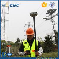 CHC X91+ high accuracy gps rtk engineering survey coordinate system