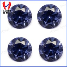 synthetic tanzanite cubic zirconia sale rough diamonds price