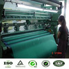 China factory supply best sale green building safety protection net/building plastic fence/construction safety nets/