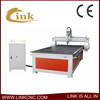 Jinan cheap scanner 3d for cnc router