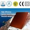 Hanergy Oerlikon 130w importer solar panel cell kits for home power