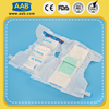 High quality CE FDA disposable sleepy baby diaper wholesalers