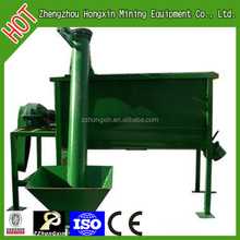 High quality easy operating dry powder blending mixing machine for sale,
