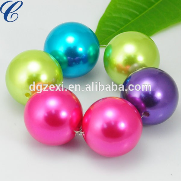 30mm pearl.png
