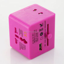 2015 high quality super fuction factory offer ac adapter adp-90sb bb