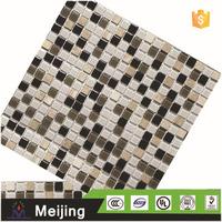 2015 attactive luxury interior decorative 24 x 24 granite tile for swimming pool tiles