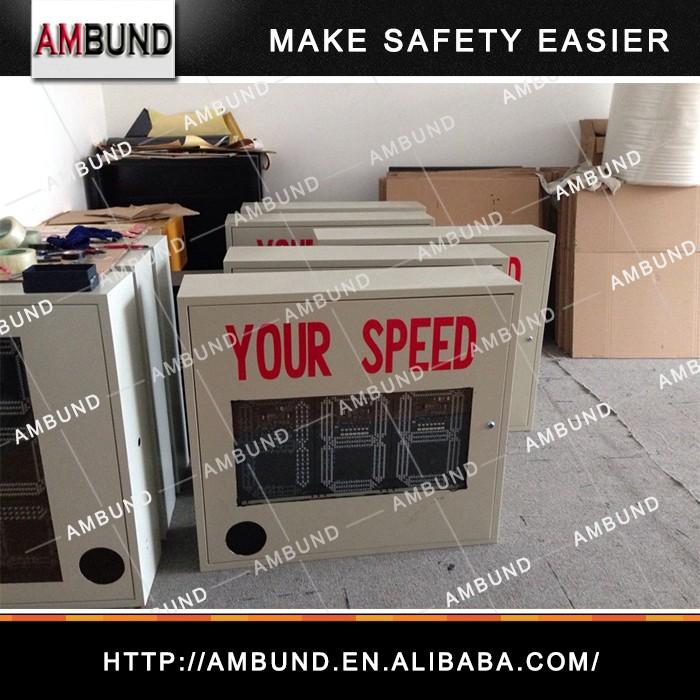 Speed Measurement Display.jpg