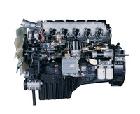 Renault electric car engine sale