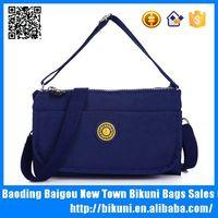 Hot sell women handbag wholesale brand high fashion handbags