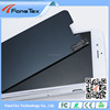Covered screen for iPhone 6 hardness tempered glass privacy screen protector for iPhone wholesale