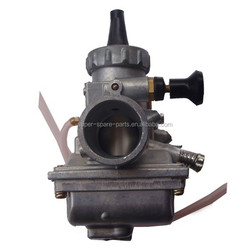 high performance mikuni carburetor VM24MM