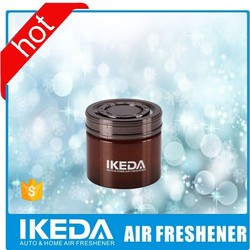Toilet auto air freshener/aroma air freshener Mingaysia custom