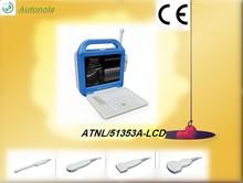 ATNL51353A Digital Laptop Ultrasound Scanner/well-known price ultrasound scanner/ultrasound scanner china