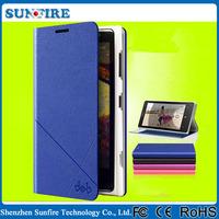 Waterproof case for nokia lumia 1520, for nokia lumia 1520 back cover housing