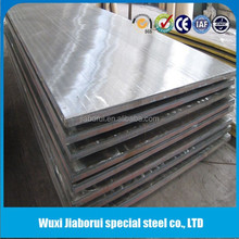 stainless steel sheet price 304 316L Manufacturer