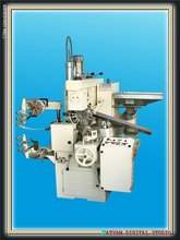 Candy making & Wrapping machine
