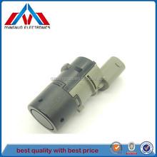 66206989069 Auto Parts Parking Sensor PDC For BMW 66216911838/ 66216938739