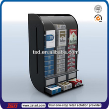 Buy Oregon cigarettes in USA