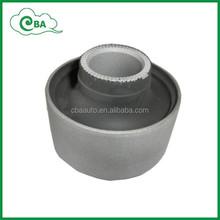48655-44010 fábrica del OEM buje de goma de goma amortiguador para Toyota Ipsum Nadia