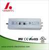 IP67 Street lights LED constant voltage waterproof driver 36v 150w