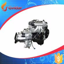 High Quality F8B Engine for Suzuki