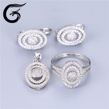 wholesale 925 sterling silver factory direct sale 925 sterling silver jewelry
