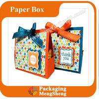 Beautiful candy boxes for sale
