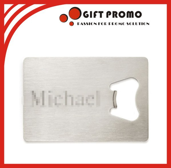 bottle opener business card2.jpg