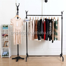 custom Store Fixtures for Clothes custom made Shop Fitting for Clothes customized Commercial Fixture