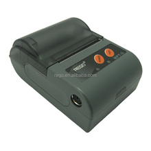 cheap Chinese factory android mobile bluetooth printer