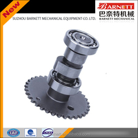 CNC machining parts motorcycle parts dealer motorcycle parts & accessories
