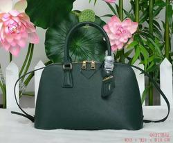 Top designer women handbag elegant ladies tote bags new color 2014