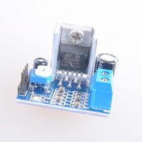Power Supply Audio Amplifier Module TDA2030A 6-12V Single