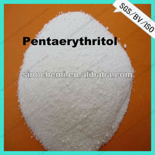 Supply Good Quality Test Of The Sample And Market Price Pentaerythritol For Buyer