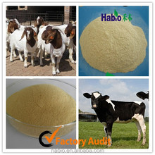 Ruminat Compound Enzymes Cattle/Cow feed additive