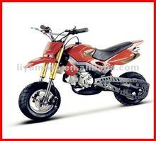 49CC MINI DIRT BIKE FOR KIDS MINI MOTORCYCLE MINI MOTO