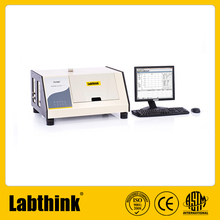 Paper and Solar Back-sheets WVTR (Water Vapor Transmission Rate)Tester