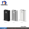 100% Authentic Smok Xcube Mini Temp Control Xcube Mini 75w Xcube2 Bluetooth Mod Arrive