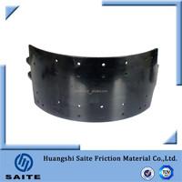4515 reasonal price organic brake Shoe